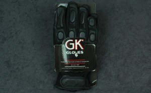 GK-PRO-6260-01