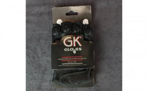 GK-PRO-6260M-01