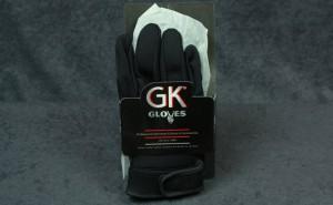 GK-PRO-6270-01