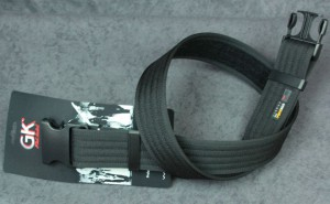 GK-PRO-9303-01
