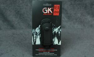 GK-PRO-9402-01