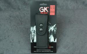 GK-PRO-9403-01