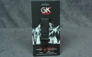 GK-PRO-9415-01
