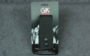 GK-PRO-9448-01