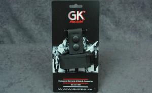 GK-PRO-9463-01