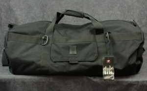 GK-PRO-9624-01