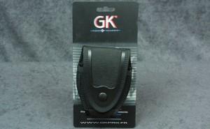 GK-PRO-9808-01
