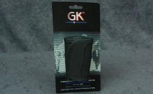 GK-PRO-9815-01