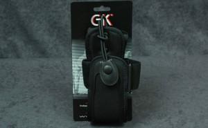 GK-PRO-9841-01