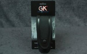 GK-PRO-9848P-01